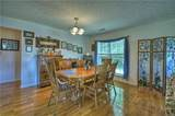 106 Old Cashes Valley Road - Photo 32