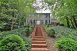 3080 Chattahoochee Trace - Photo 1