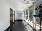 845 Spring Street - Photo 47