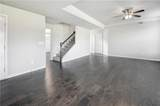 6092 Bay Point Cove - Photo 10