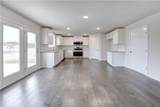 6092 Bay Point Cove - Photo 11