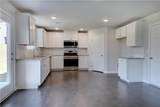 6092 Bay Point Cove - Photo 15