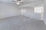 6092 Bay Point Cove - Photo 21
