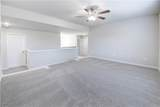 6092 Bay Point Cove - Photo 22