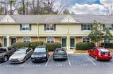 6900 Roswell L7 Road - Photo 1