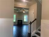 2120 Harvester Lane - Photo 5