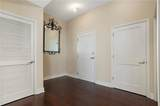 2795 Peachtree Road - Photo 12
