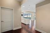 2795 Peachtree Road - Photo 13