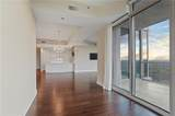 2795 Peachtree Road - Photo 24