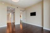 2795 Peachtree Road - Photo 27
