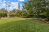 2795 Peachtree Road - Photo 47