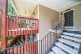 1603 Brighton Point - Photo 2