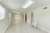3001 Ponderosa Circle - Photo 30