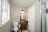800 Henry Drive - Photo 42
