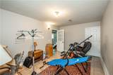 800 Henry Drive - Photo 46