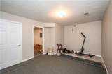 800 Henry Drive - Photo 47