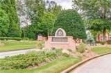 4887 Basingstoke Drive - Photo 27