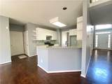2805 Cobblestone Drive - Photo 10