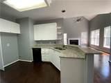 2805 Cobblestone Drive - Photo 8