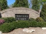 404 Waters Lake Trail - Photo 49
