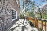 1018 Peachtree Battle Circle - Photo 41