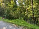 0 Holly Creek Road - Photo 1