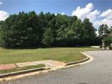 3318 Alcovy Club Court - Photo 2