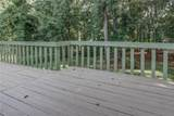 2991 Stone Bridge Trail - Photo 41