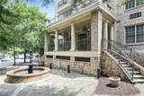 1055 Piedmont Avenue - Photo 1