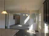 4931 Lynnonhall Court - Photo 20