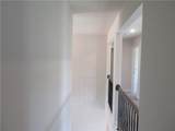 4931 Lynnonhall Court - Photo 24