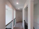 4931 Lynnonhall Court - Photo 39