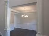 4931 Lynnonhall Court - Photo 4