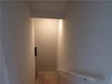 4931 Lynnonhall Court - Photo 55