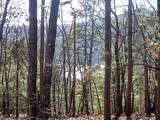 2609 Summit Drive - Photo 2