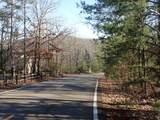 2609 Summit Drive - Photo 4