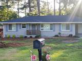 2105 Green Forrest Drive - Photo 1