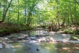 2175 Cascading Creek Court - Photo 48