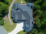 2175 Cascading Creek Court - Photo 50