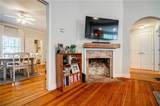238 Wingo Street - Photo 11