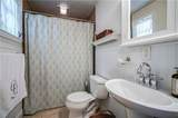 238 Wingo Street - Photo 12