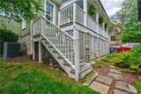 238 Wingo Street - Photo 63