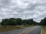 3037 Highway 92 - Photo 2