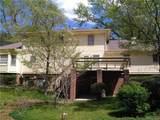 3858 Allenhurst Drive - Photo 2