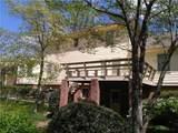 3858 Allenhurst Drive - Photo 23