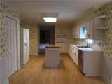 3858 Allenhurst Drive - Photo 4