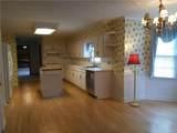 3858 Allenhurst Drive - Photo 5