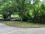 1123 Dobbs Drive - Photo 3