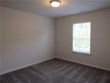 523 Shady Glenn - Photo 17
