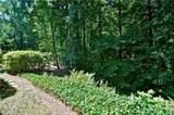 5031 Towne Lake Hills - Photo 71